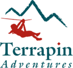 Terrapin Adventures Coupons & Promo Codes November