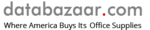 Databazaar Coupons & Promo Codes November