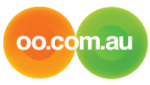 OO.com.au Vouchers & Coupons November