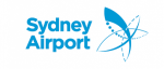 Sydney Airport Promo Code & Coupons November