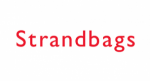 Strandbags Voucher & Coupons November