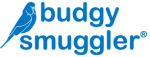 Budgy Smuggler Promo Code & Coupons November