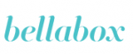 Bellabox Vouchers & Coupons November