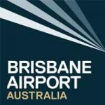 Brisbane Airport Voucher & Coupons November