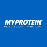 MyProtein Australia Vouchers & Coupons November