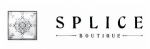 Splice Boutique Vouchers & Coupons November