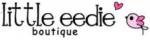 Little Eedie Boutique Vouchers & Coupons November