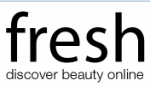 Fresh Fragrances & Cosmetics Vouchers & Coupons November