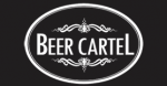 Beer Cartel Vouchers & Coupons November