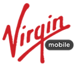 Virgin Mobile Promo Code & Coupons November