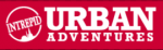 Urban Adventures Promo Code & Coupons November