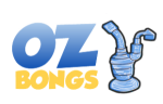 Oz Bongs Coupon Code & Coupons November