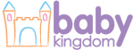 Baby Kingdom Coupon Code & Coupons August