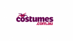 Costumes Australia Vouchers & Coupons November