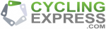 Cycling Express Discount Code & Coupons November