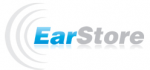 Ear Store Vouchers & Coupons August