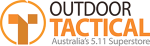 Outdoor Tactical Vouchers & Coupons November