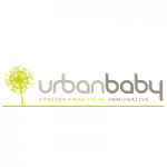 urbanbaby Vouchers & Coupons November