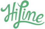 HiLine Coffee Company Coupons & Promo Codes November