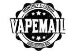 Vape Mail Discount Codes & Vouchers November
