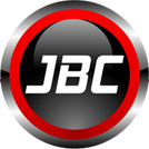 JBC Nutrition Discount Codes & Vouchers