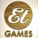 ET Games Discount Codes & Vouchers November