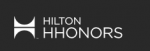 Hilton Public Sector Discount Codes & Vouchers November