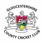 Gloucestershire Cricket Discount Codes & Vouchers November