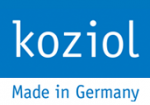 Koziol Discount Codes & Vouchers November