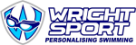 Wright Sport Discount Codes & Vouchers