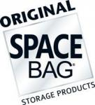 Original Space Bag Discount Codes & Vouchers November