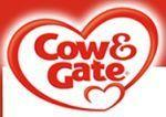Cow And Gate UK Discount Codes & Vouchers November