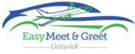 Easy Meet And Greet Discount Codes & Vouchers November