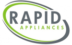 Rapid Appliances Discount Codes & Vouchers November