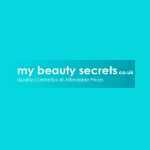 Mybeautysecrets Discount Codes & Vouchers November