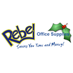 Rebelofficesupplies.co.uk Discount Codes & Vouchers November