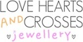 Love Hearts and Crosses Discount Codes & Vouchers November