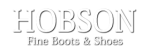 Hobson Shoes Discount Codes & Vouchers November