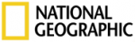 National Geographic Magazine Discount Codes & Vouchers November