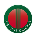 It's Just Cricket Discount Codes & Vouchers November