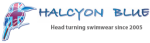 Halcyon Blue Discount Codes & Vouchers November