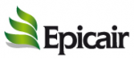 Epicair Discount Codes & Vouchers November
