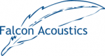 Falcon Acoustics Discount Codes & Vouchers November
