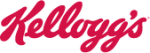 Kellogg's Discount Codes & Vouchers November