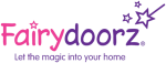Fairydoorz Discount Codes & Vouchers November