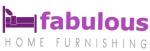 Fabulous Home Furnishings Discount Codes & Vouchers October