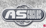 Ascycles Discount Codes & Vouchers November