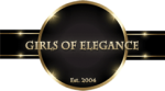 Girls Of Elegance Discount Codes & Vouchers November