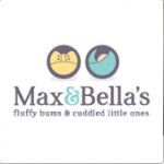 Max and Bella's Discount Codes & Vouchers November