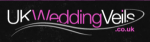 UK Wedding Veils Discount Codes & Vouchers November